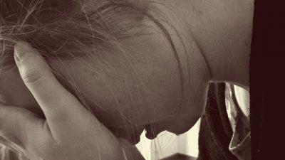 """""""Kadınlar en çok doğum sonrasında intiharı düşünüyor"""""""