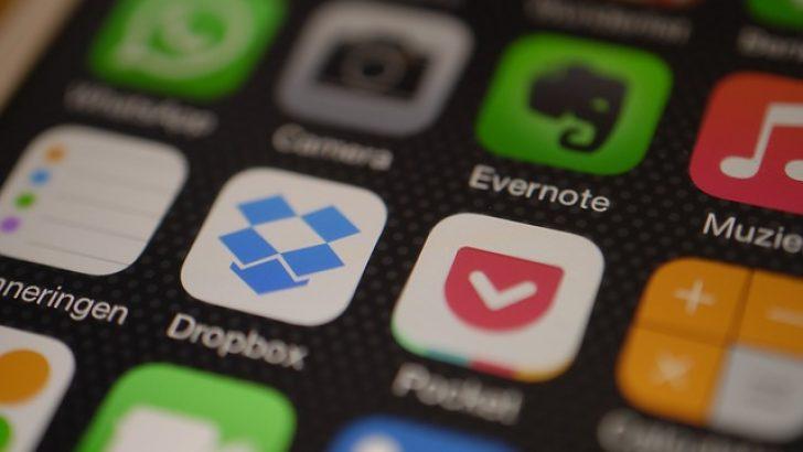 AB, Apple'a 13 milyar avro vergi borcu çıkardı