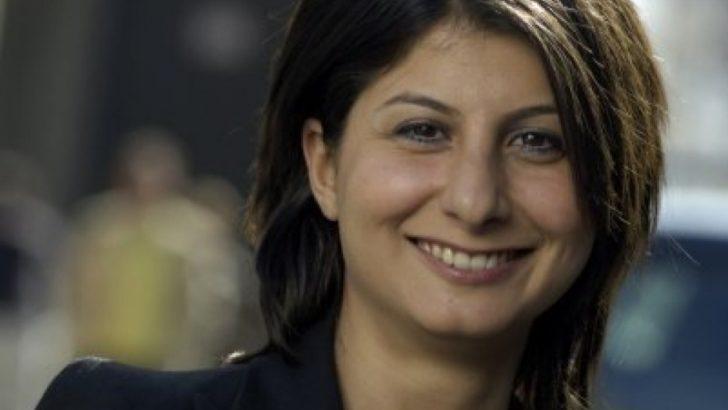 Ahmet Koç'u ihraç eden sp.a'da sular durulmuyor