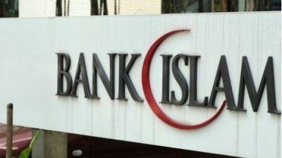 """""""Türkiye, İslam Kalkınma Bankası'nın önemli partneri"""""""