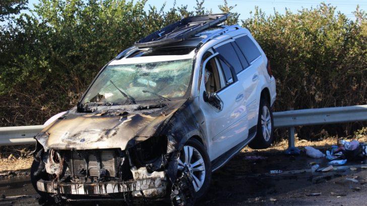 Avrupa Birliği gurbetçi kazalarına ilgisiz