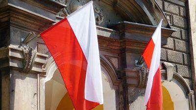 AB'den Polonya'ya inceleme şoku