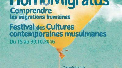 Müslüman dünyası çağdaş sanatlar festivali düzenleniyor