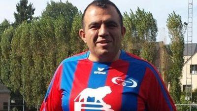 İş adamı Hasan Salar'dan Kocaelispor'a destek