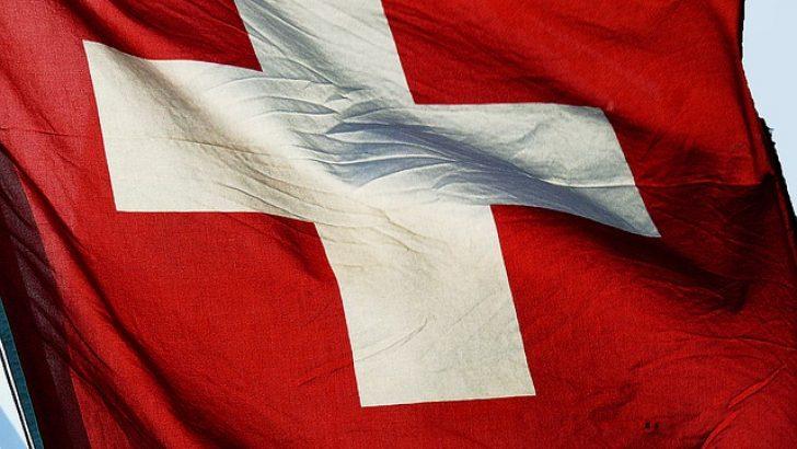 İsviçre'de İslam'ın resmi din olarak tanınması tartışmaları