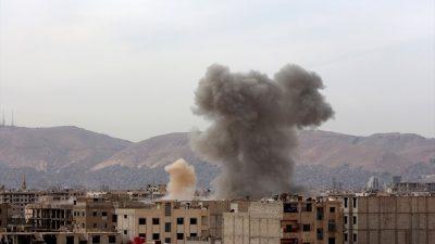 Suriye'ye savaşa giden Fransızların sayısında artış