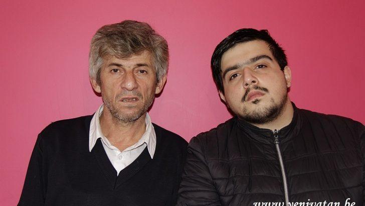 9 yerinden bıçaklanan Ferhat'ın babasından adalet isyanı