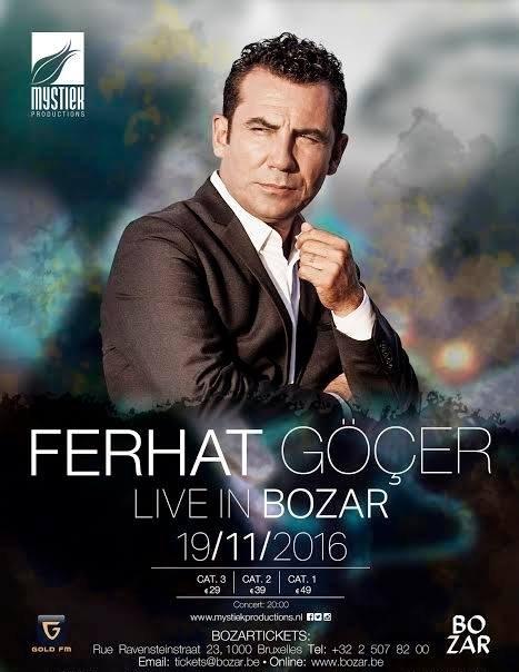 ferhat-gocer02