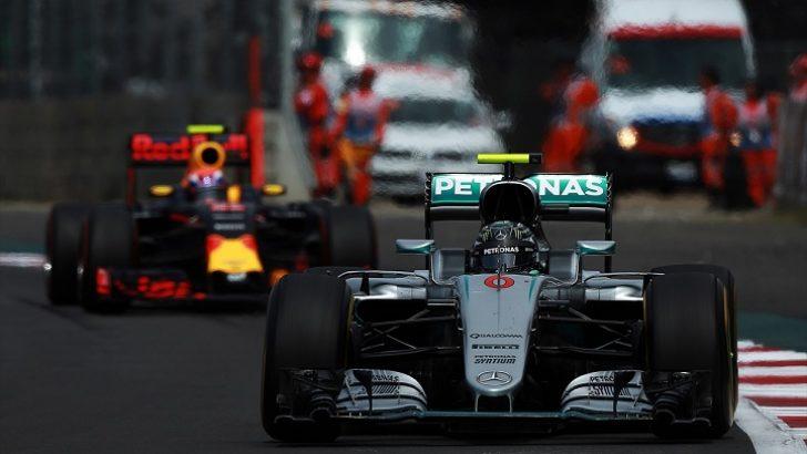 İstanbul, 2020 Formula 1 takvimine girdi