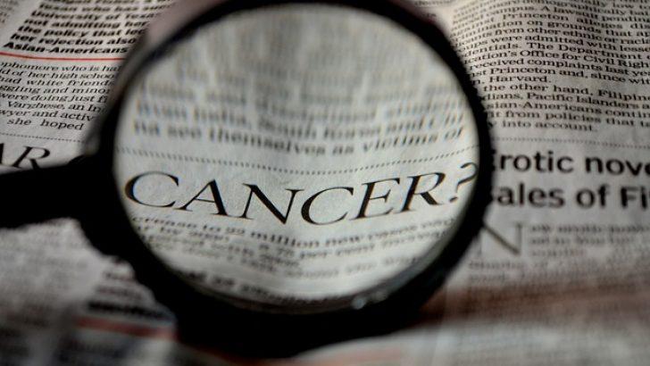 """Prostat kanserinde """"akıllı molekül"""" yüz güldürüyor"""
