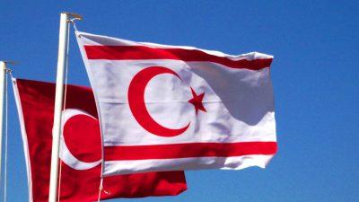 Rumlar dayattı Kıbrıs müzakereleri sonuçsuz kalması