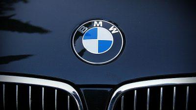 AB'den BMW, Daimler ve VW aleyhinde görüş