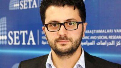 """""""İslamofobik saldırılar yüzde 500 arttı"""""""