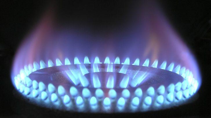 Avrupa'nın daha fazla doğalgaz ithalatına ihtiyacı var