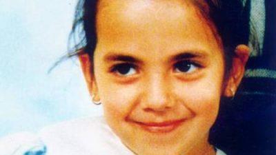 Loubna'yı katleden sübyancı katil Derochette öldü