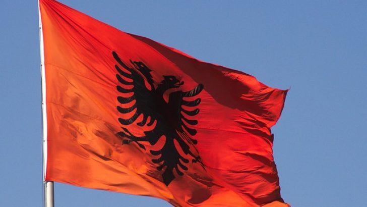 Arnavutluk'taki FETÖ mensupları panikte