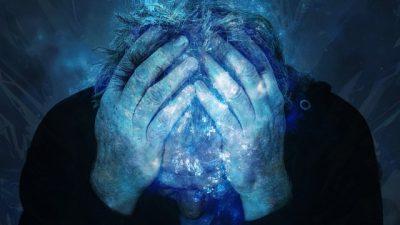 Migrenin tedavisine yönelik aşı çalışması