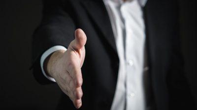Belediyelerle iş yapan firmalarda ayrımcılık