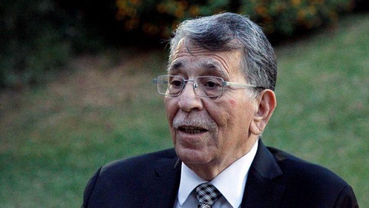 """""""Türkmenler olarak bu toprakları bırakmamız mümkün değil"""""""