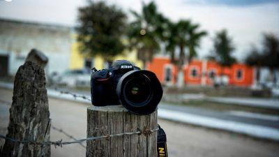 YTB'den uluslararası öğrencilere fotoğraf eğitimi