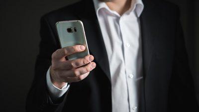 TÜRKİYE'YE TELEFONLA GİDENLERE MÜJDE