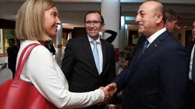 Kıbrıs Konferansı yeniden toplanacak