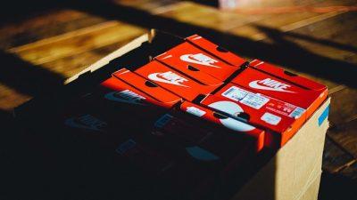 AB'den Nike, Universal Studios ve Sanrio'ya soruşturma
