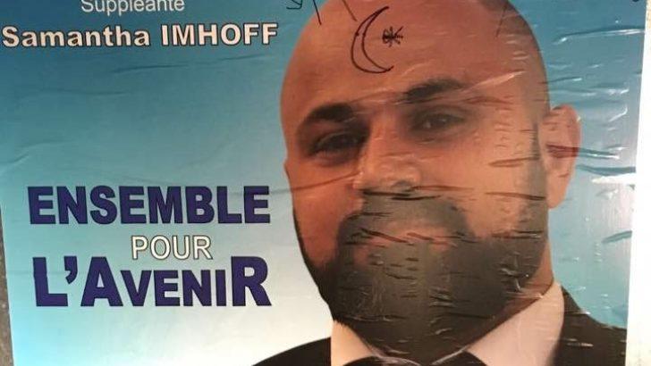 """""""PEJ siyaset sahnesine başarıyla çıkmıştır"""""""