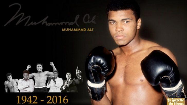 """""""Muhammed Ali"""" Kupası başlıyor"""