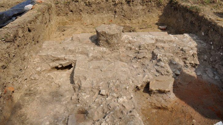 Zigetvar'daki Kanuni türbesi projesi