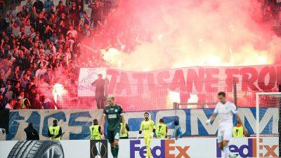 Atiker Konyaspor'dan kötü başlangıç