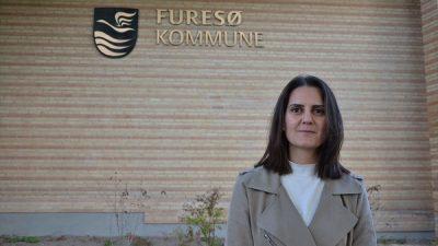 Danimarka'da iki Türk siyasetçi siyasi baskı nedeniyle istifa etti