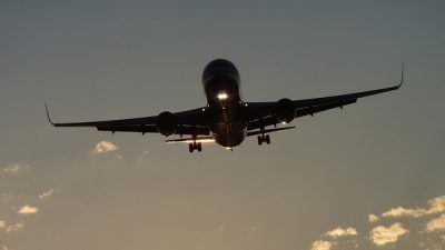 """SunExpress'ten uçak seyahatlerinde esneklik sağlayan """"Korona Garanti Paketi"""""""