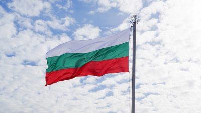 Türk karşıtlarının Bulgaristan'da aday gösterilmesine tepki
