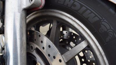 Michelin'e sürdürülebilirlik ödülü