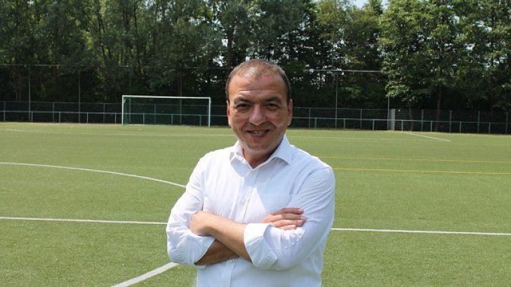 """Gent şehri """"Genç Beşiktaş""""ı ağırlayacak"""