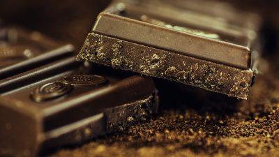 Belçika, çikolatadan milyarlarca avro kazanıyor