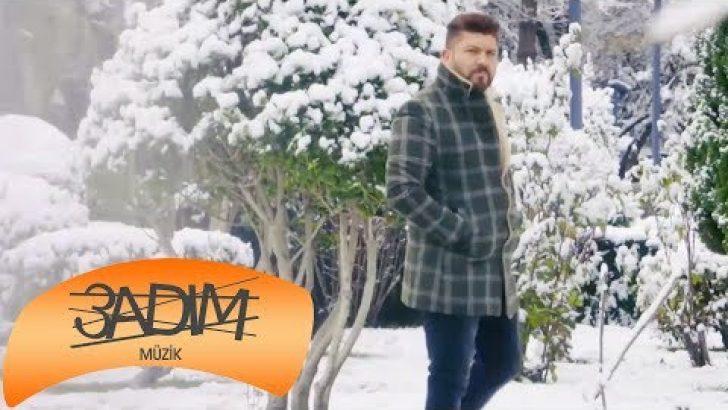 Sosyal medya fenomeni Gürbüz Morkoç'un albümü çıktı