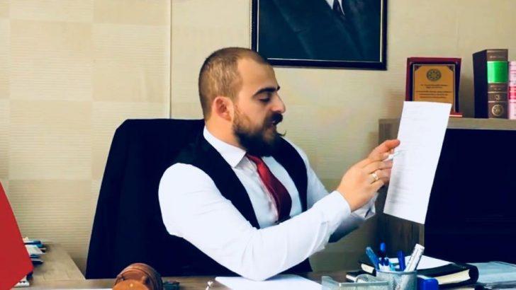 """""""Türkiye'den emekli olacak gurbetçi vatandaşlarımız, dikkat"""""""