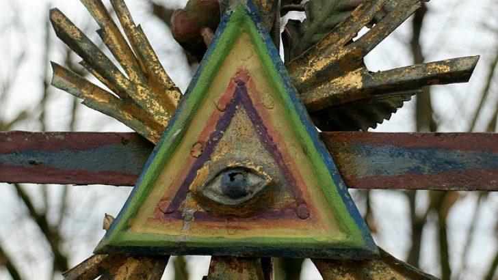 İtalya'da hükümet programında masonlara ambargo