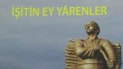 """""""Yunus Emre'yle hasbihal"""""""