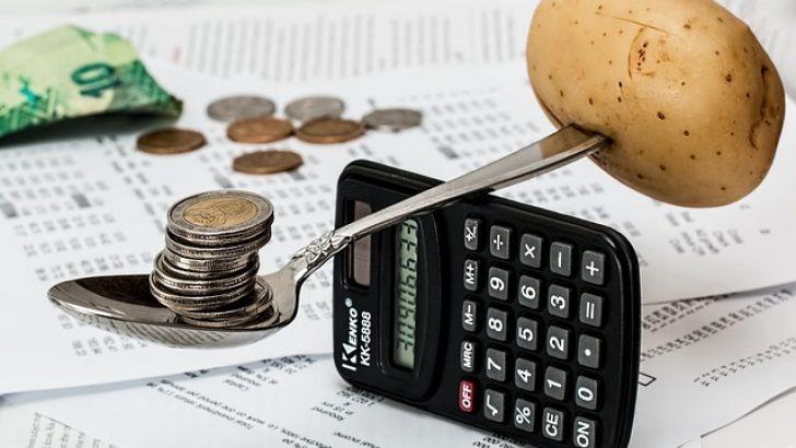 AB'de enflasyon yükseldi