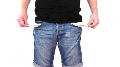 Onem, sahtekarlık yapan işsizlerden 34,6 milyon Euro alacak