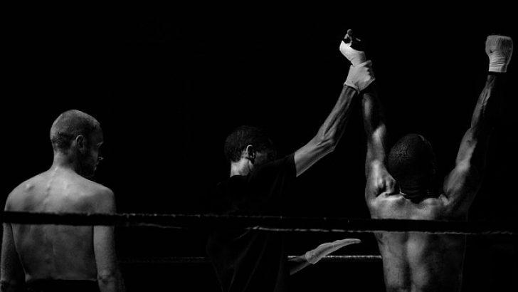Dünya ve Avrupa kick boks şampiyonaları Türkiye'de yapılacak