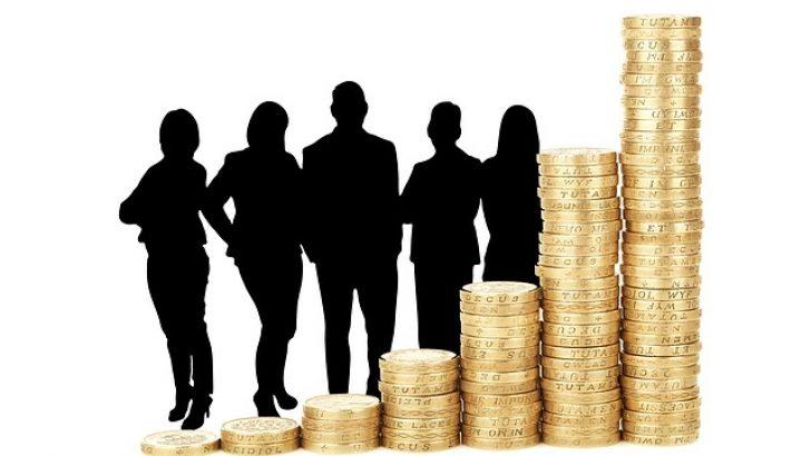 Fransa'nın en zenginleri servetlerini üçe katladı