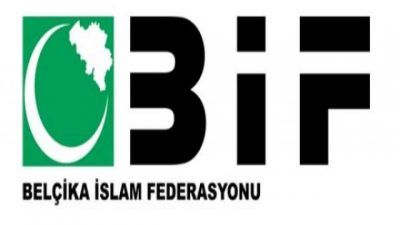 BİF'ten Genk'te açılacak okulla ilgili açıklama