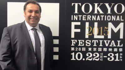 Faruk Sofuoğlu, Avrupa'da oyuncu yetiştirecek