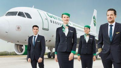 Germania Turizm Türkiye'deki faaliyetlerine başladı