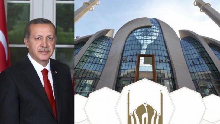 Avrupalı Türkler Erdoğan'ın ziyaretini bekliyor