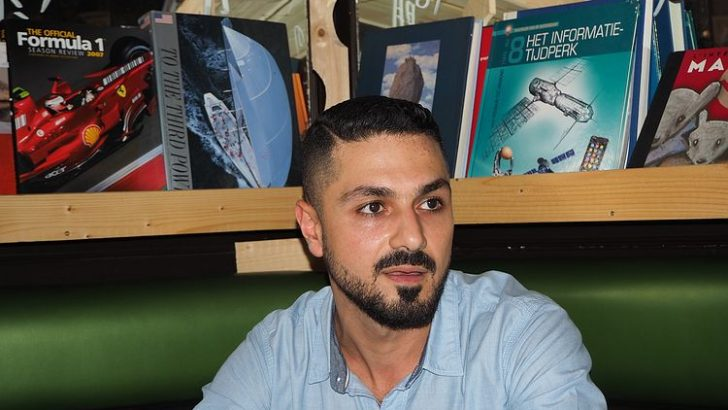 """CDH partisinden """"Yusuf Yıldız"""" açıklaması"""""""